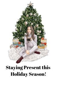 Holiday Season, Christmas Season, Thanksgiving, Thanksgiving Holiday, Christmas, Jesus Christ, Birth of Jesus, Christian families, family traditions, family holiday, gifts, giving, present, presents,