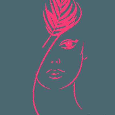7 Leadership Traits of Deborah: a Mother in Israel